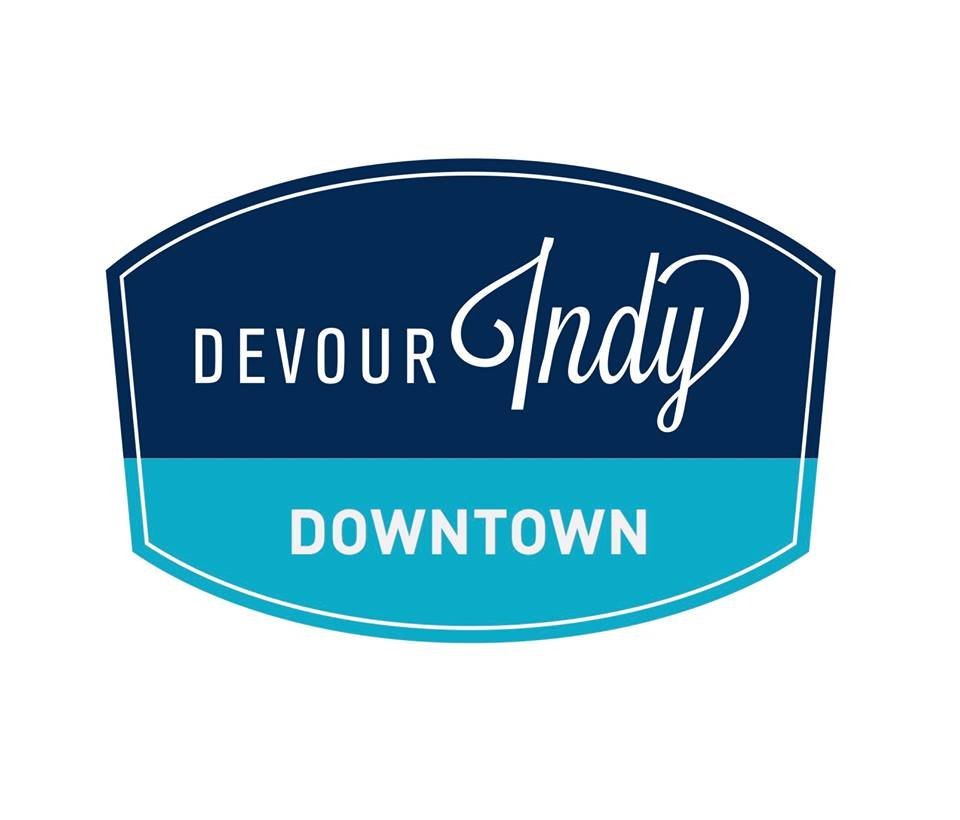 Devour Downtown Logo.jpg