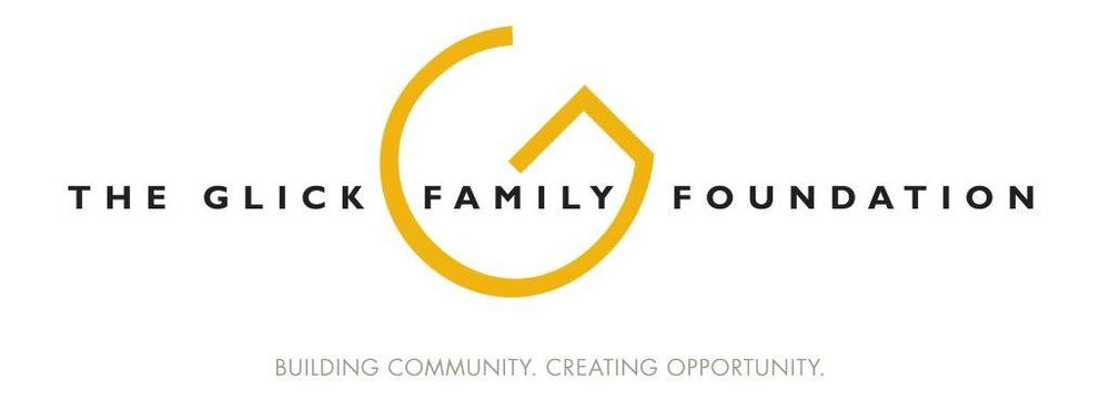 Glick family foundation plus tagline1 revised.jpg