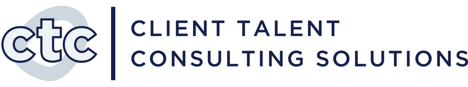 Client Talent Consulting Solutions