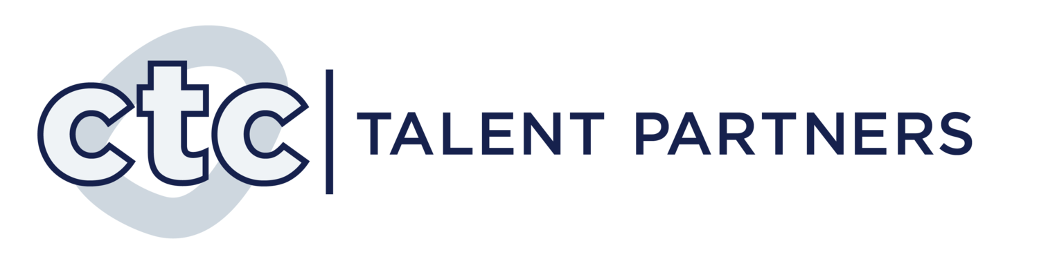 CTC - Talent Partners
