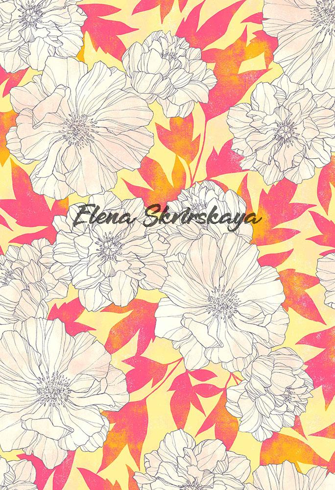 Floral-Illustration-V9 Web1.jpg
