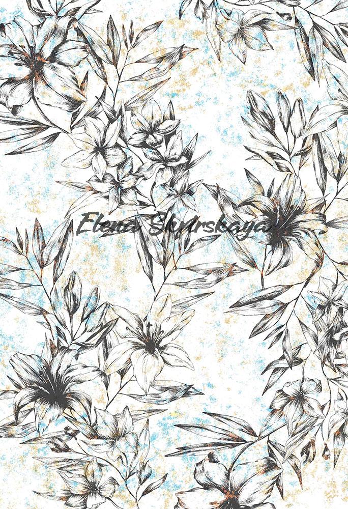 Floral-Pen-Ink-Graphite-V9 web 1.jpg