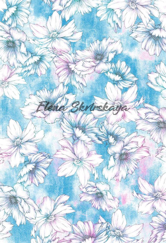 Illustration-Floral-V7 Web 2.jpg