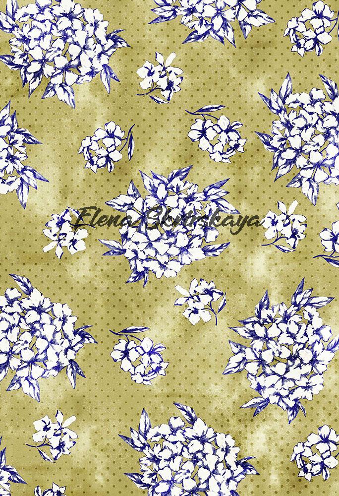 Illustration-Floral-4-Updated Web.jpg