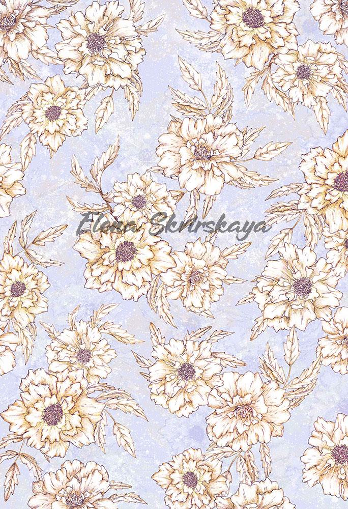 Illustration-Floral-5-V7-Final-Corrected Web.jpg