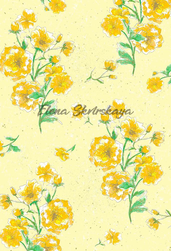 Main-Print-Floral-Yellow-on-Yellow-FINAL-Green-Corrected Web.jpg