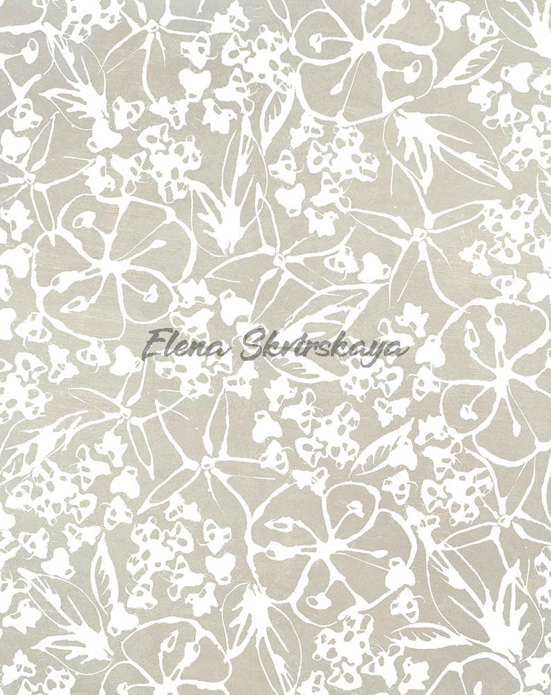 Ink-Sketch-Style-Floral Web.jpg