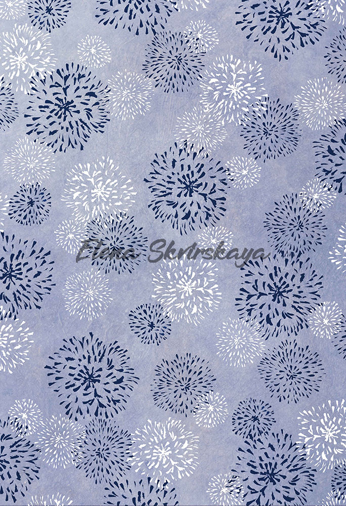 Inky-Flowers-Tossed-Blue-Layout-Corrected Web.jpg