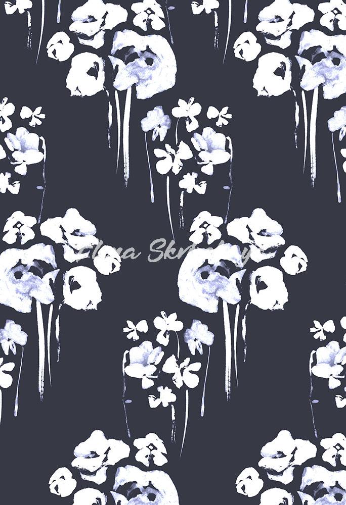 Sumi-e-Floral-Design-Scans-Fixed Web.jpg