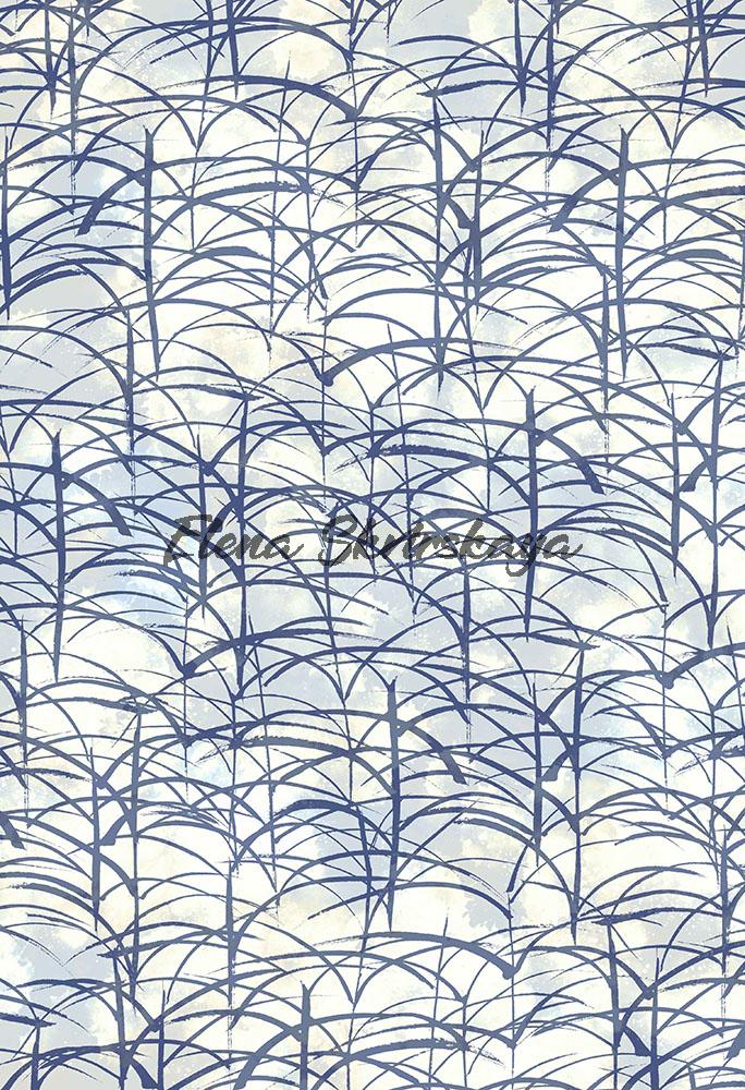 Sumi-e-Texture-Coord-2-texture-Blue Web.jpg