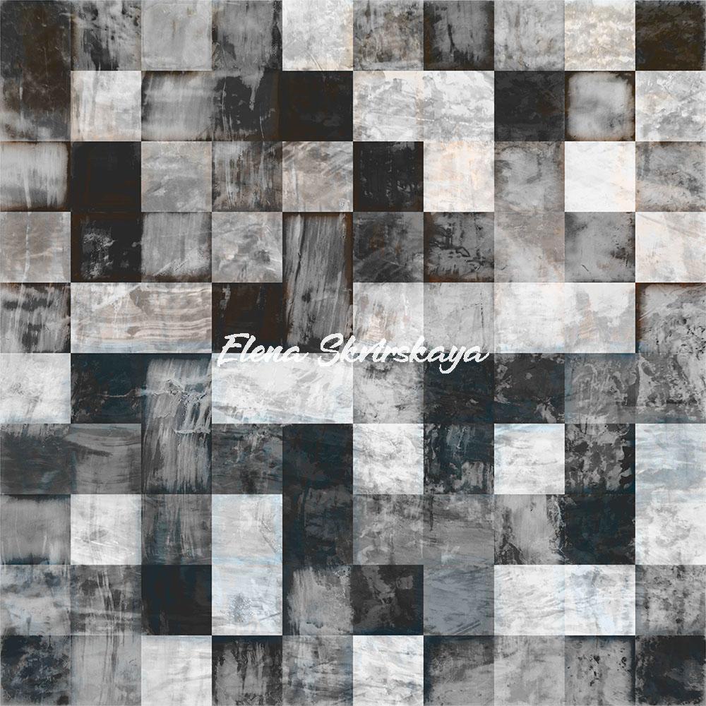 Squares-Paint Web.jpg