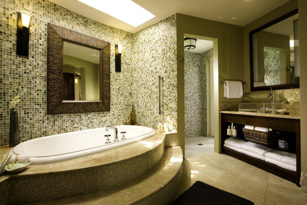 Vamvini Hotel - room photo 14734930