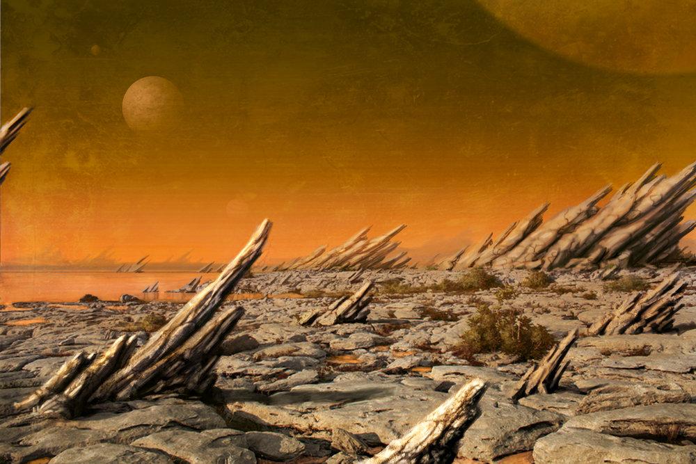 Alien Landscape.jpg