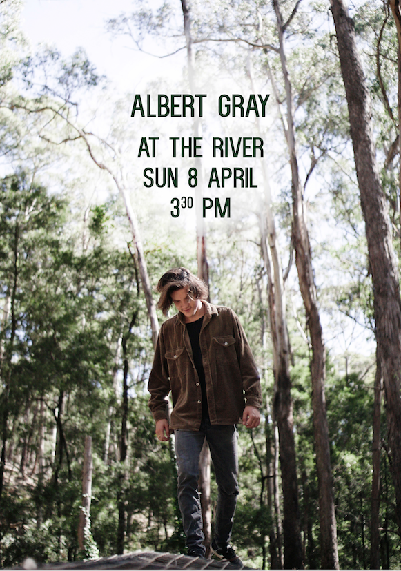 poster_the_river_albert_gray_website.png