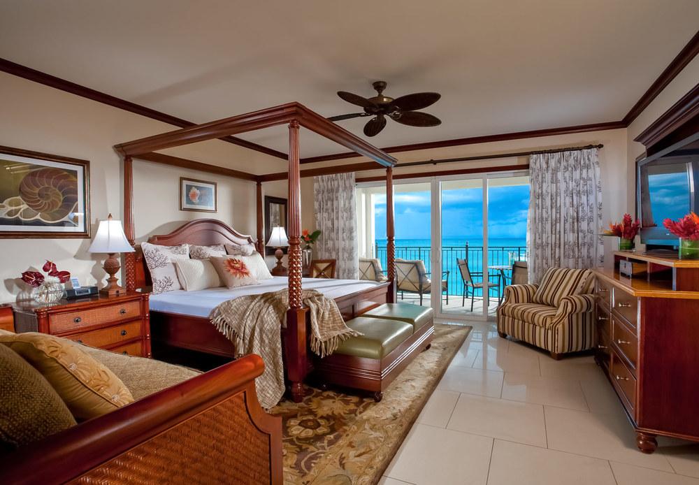 Beaches Turks and Caicos 2.jpg