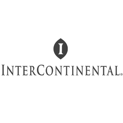 Intercontinental PNG.png