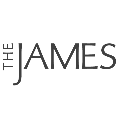 The James PNG.png
