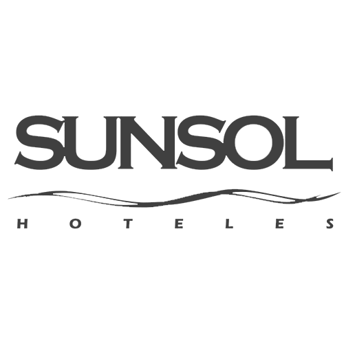 Sunsol Hotels PNG.png