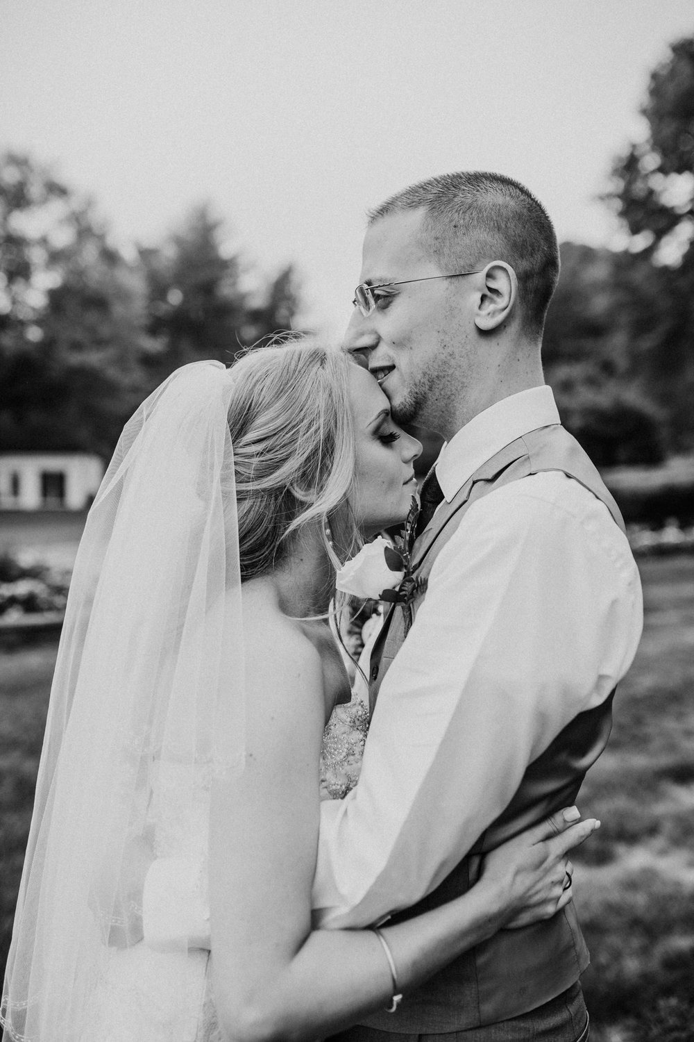 Anchored Roots Photography Connecticut Wedding Photographer.jpg
