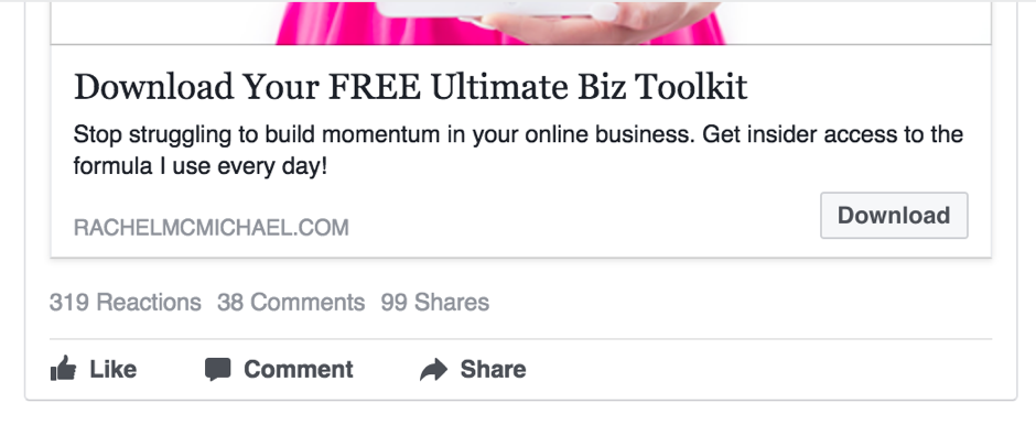 Hack Your Facebook® Ads with Social Proof.png