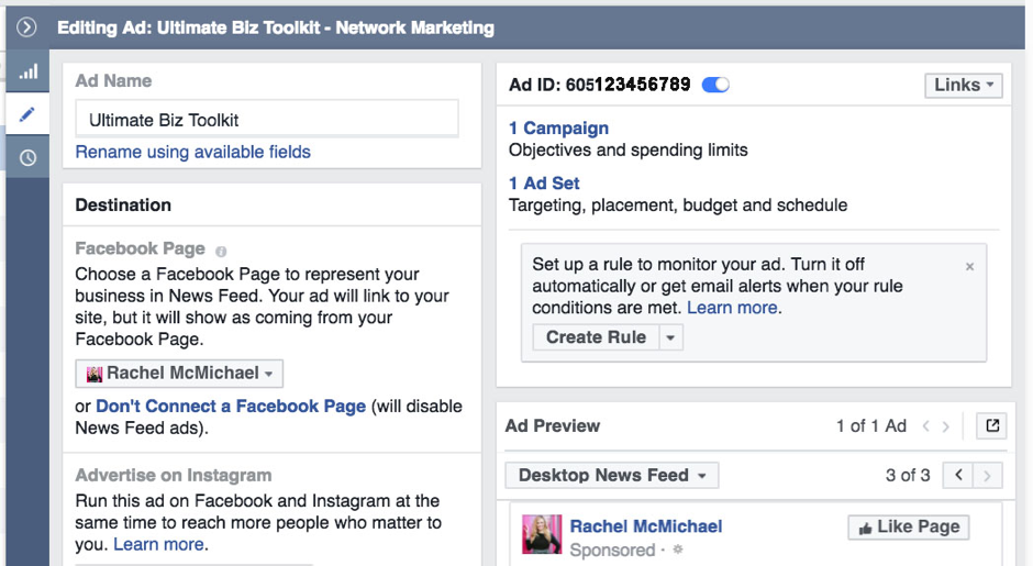 Hack Your Facebook® Ads with Social Proof2.png