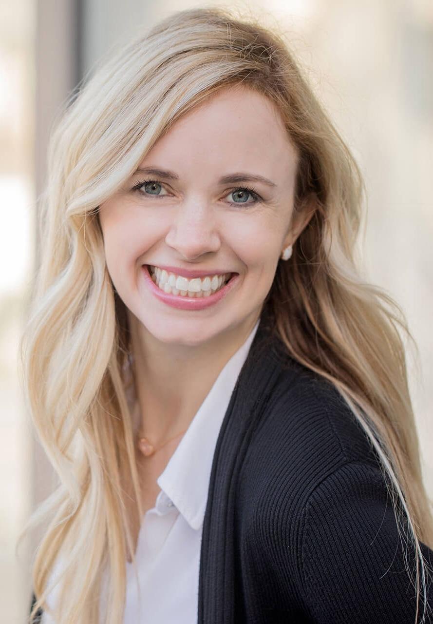 Rachel McMichael - The Techspert.jpg