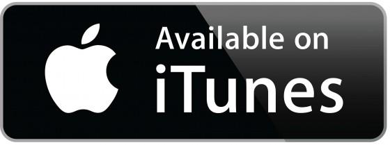 iTunes+Badge.jpg