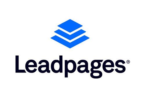leadpages.jpg