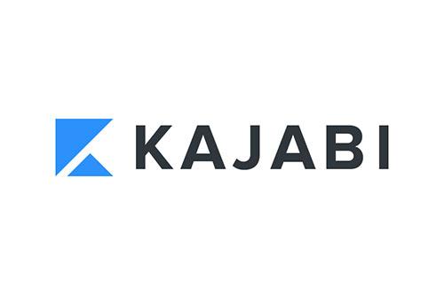 kajabi-logo.jpg