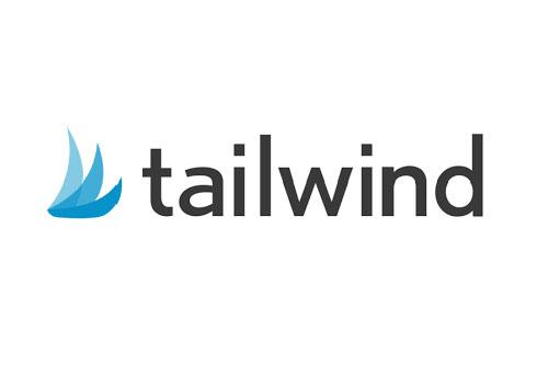 tailwind.jpg