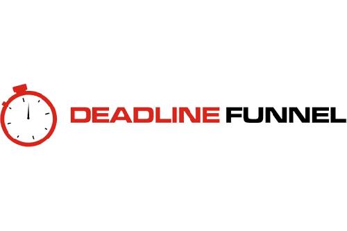 deadline funnnel.png