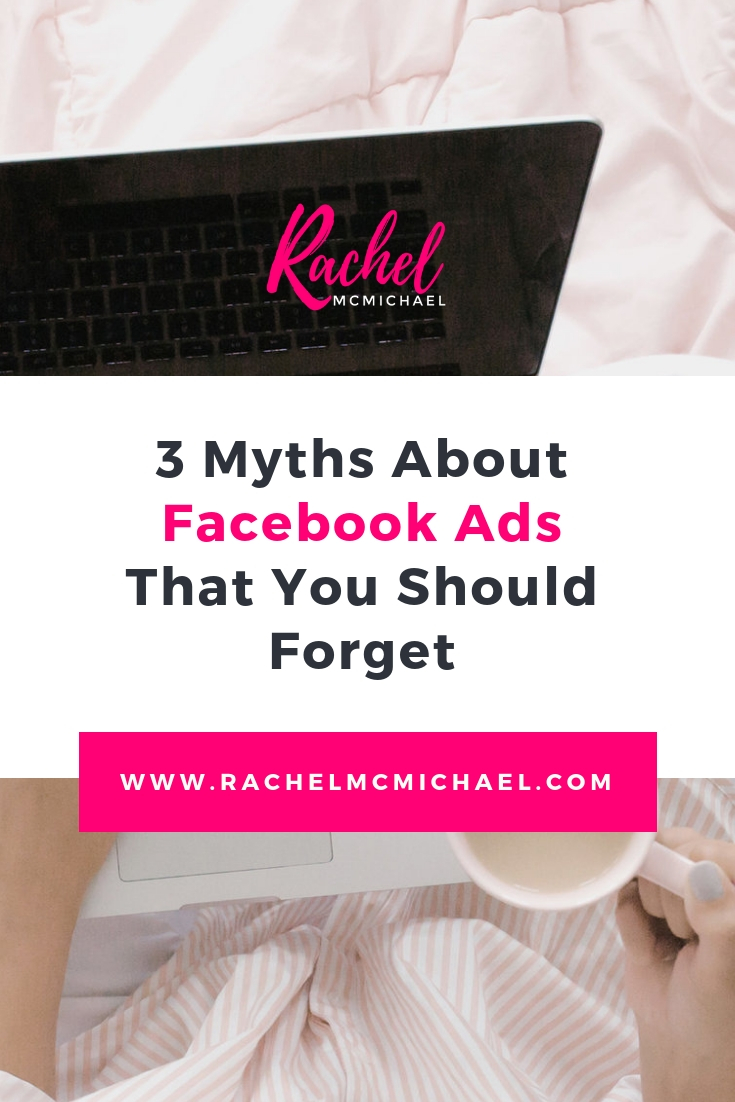 3 Myths about Facebook Ads that you should Forget.jpg