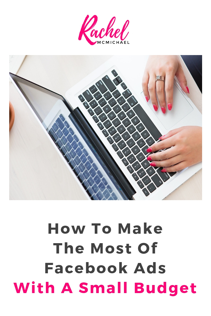 How to make the most of Facebook Ads with a small budget.jpg