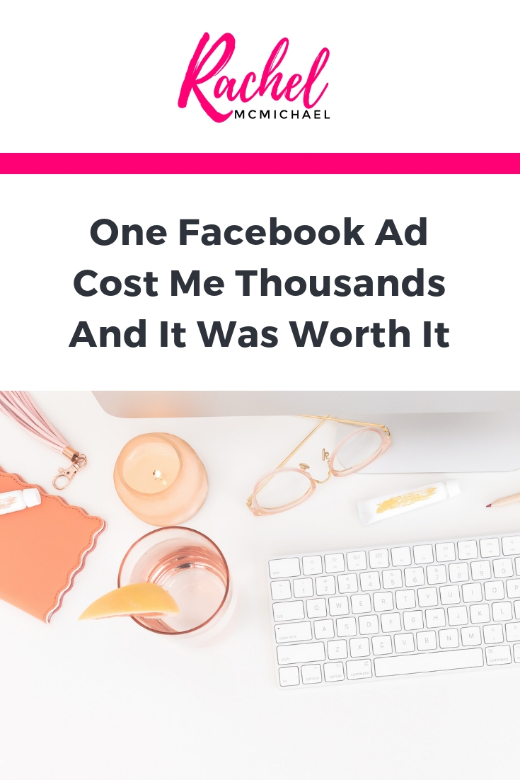 1 Facebook Ad Cost me thousands and it was worth it.jpg