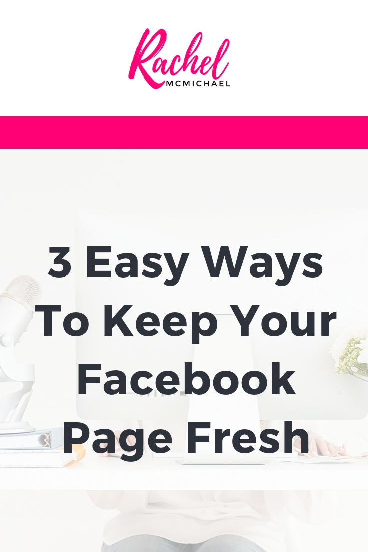 3 easy ways to keep your Facebook page fresh.jpg