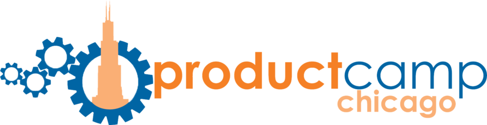 Chicago ProductCamp Logo.png