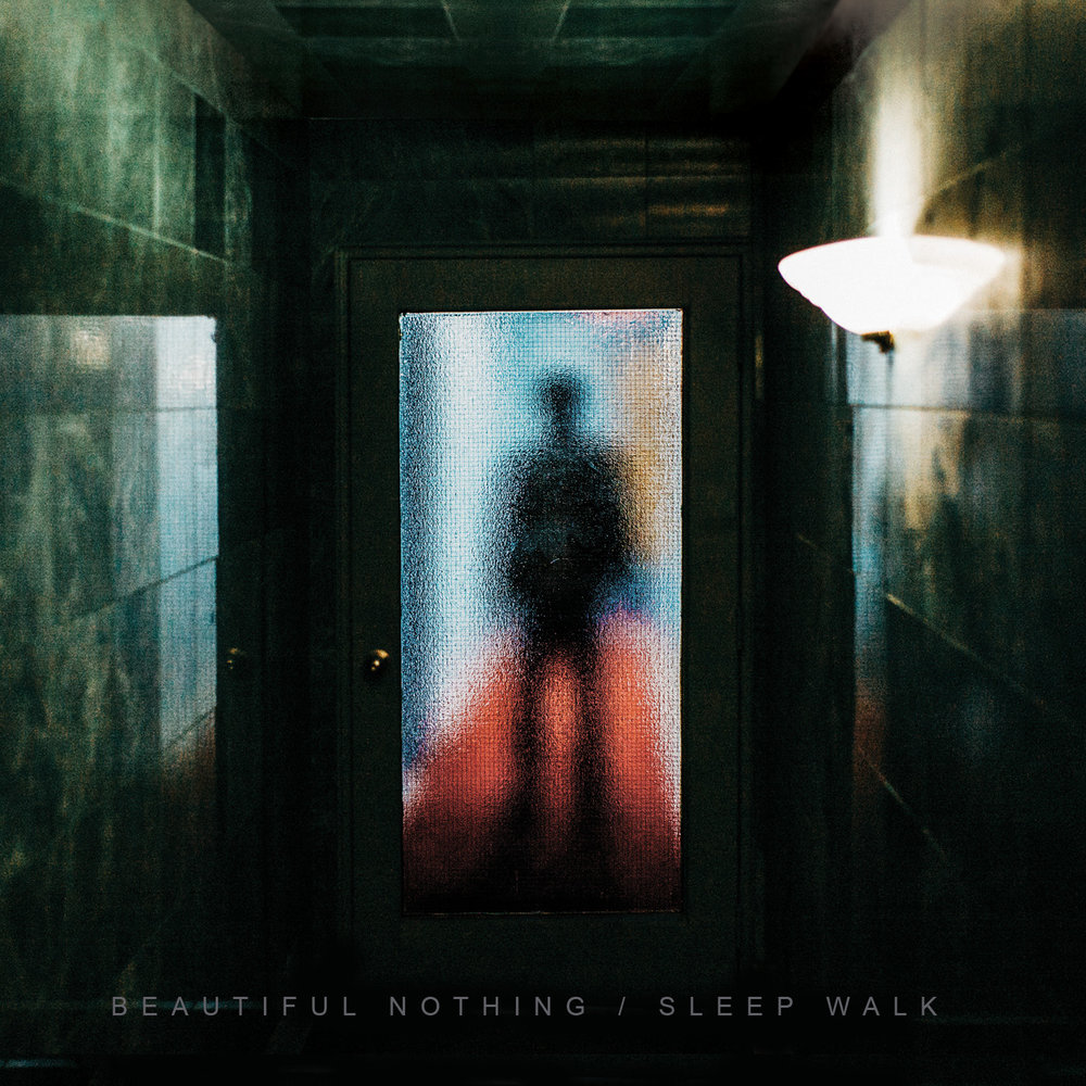 Sleep-Walk_Album_Cover_1400x1400.jpg