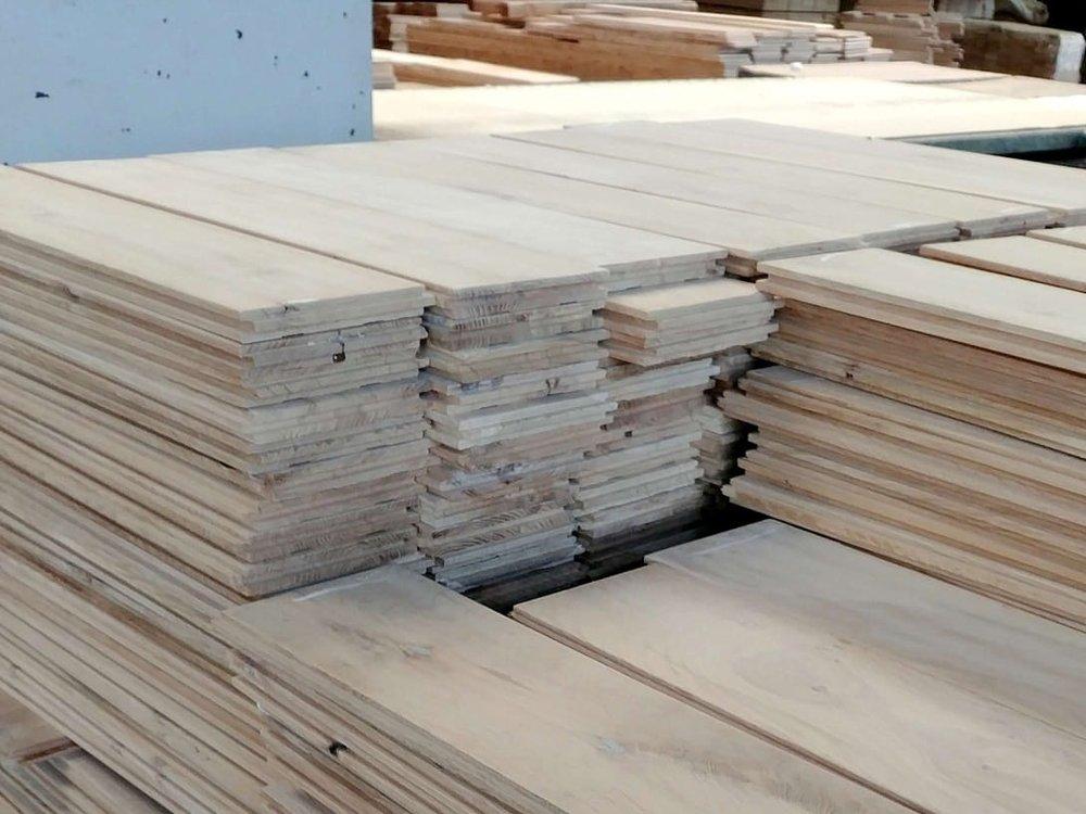 factory tour_13_solid oak t&g.jpg