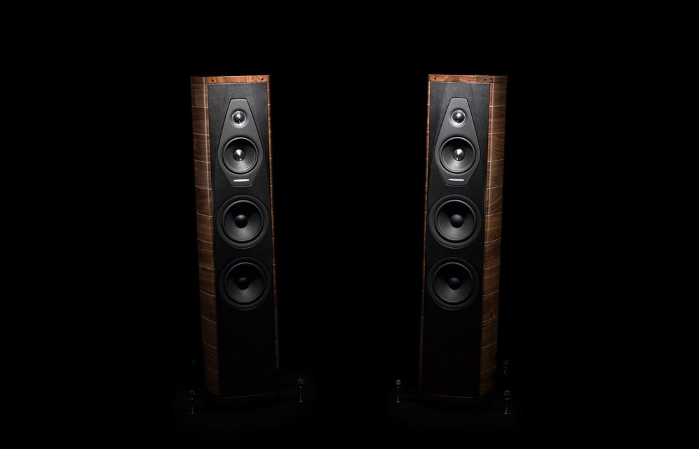 SONUS FABER OLYMPICA III DONG THANH HOA PHUC