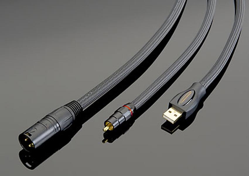 TRANSPARENT PREMIUM USB DONG THANH HOA PHUC