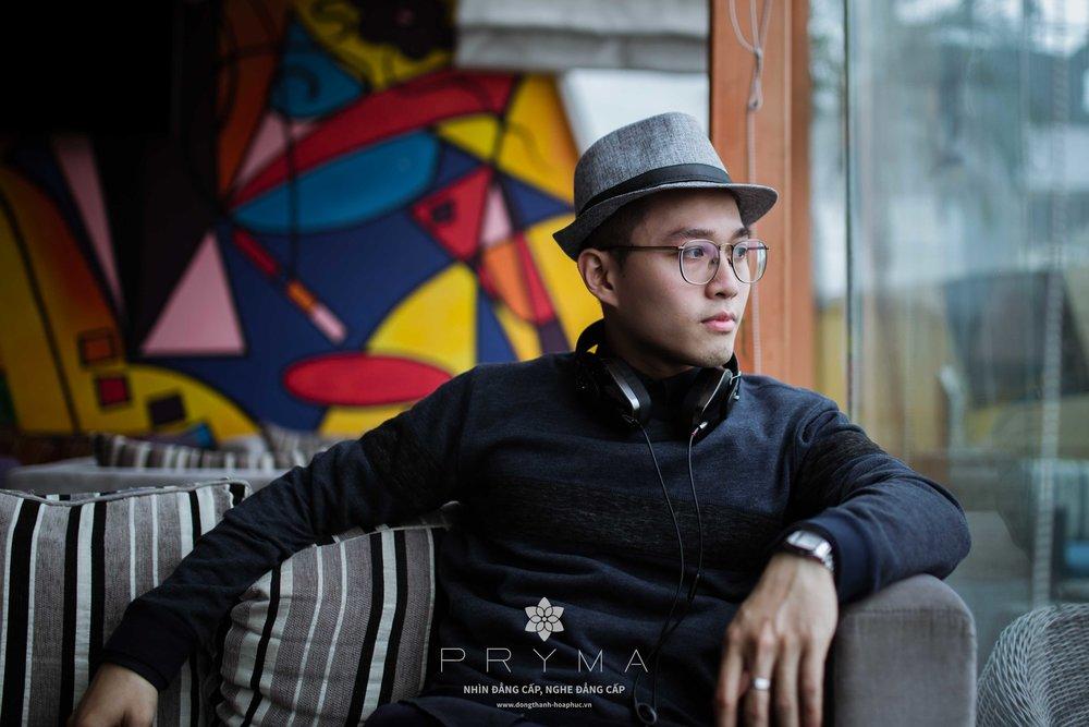 PRYMA LIFESTYLE DONG THANH HOA PHUC