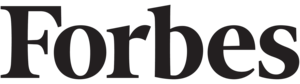 forbes-logo-01.png