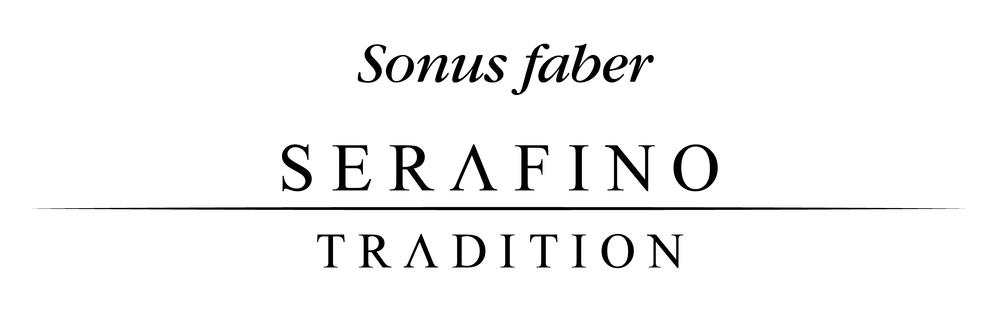 Sonus Faber Serafino logo-01.png