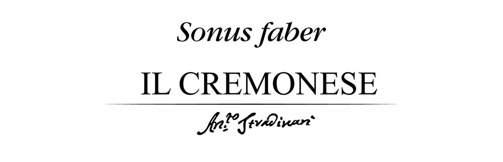Sonus Faber Il Cremonese logo-01.png
