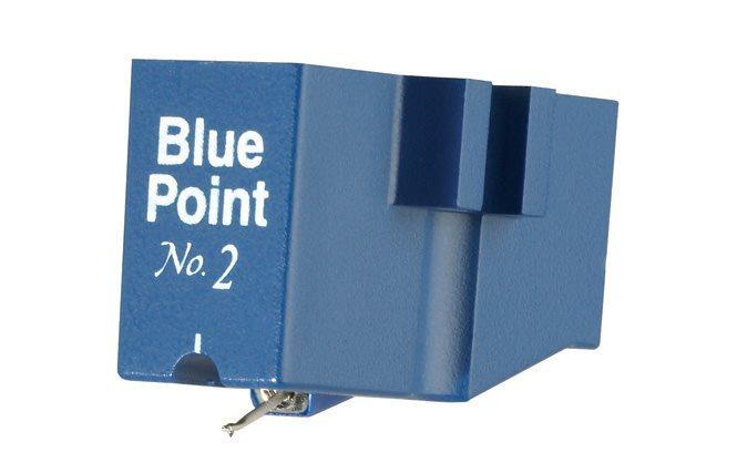 SUMIKO Blue Point NO.2 DONG THANH HOA PHUC