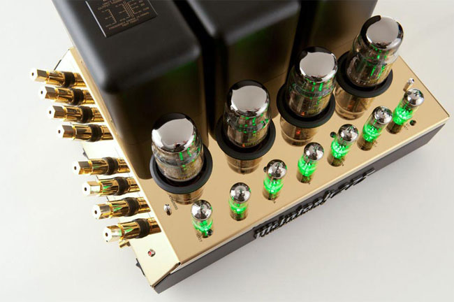 McIntosh-MC275-tube-amplifier-1.jpg
