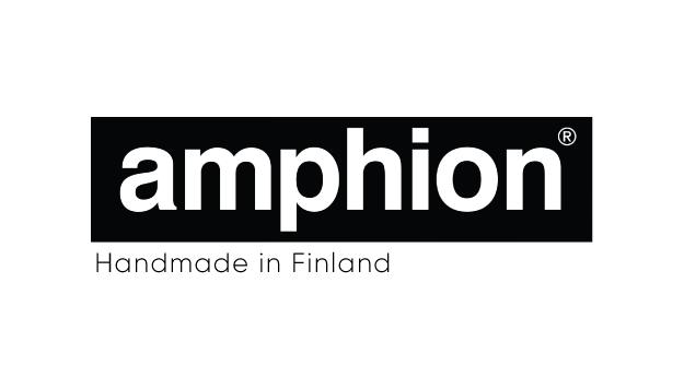 Amphion-01.png