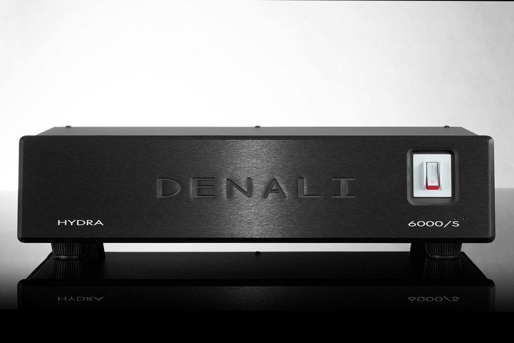 denali-6000s-1200x800.jpg