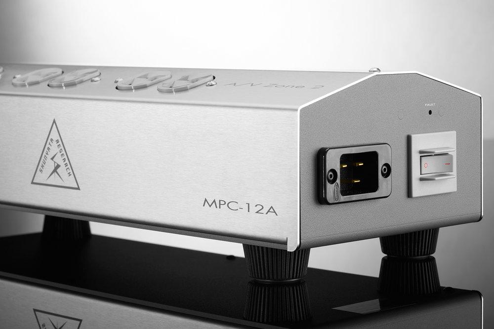 mpc12a_detail.jpg