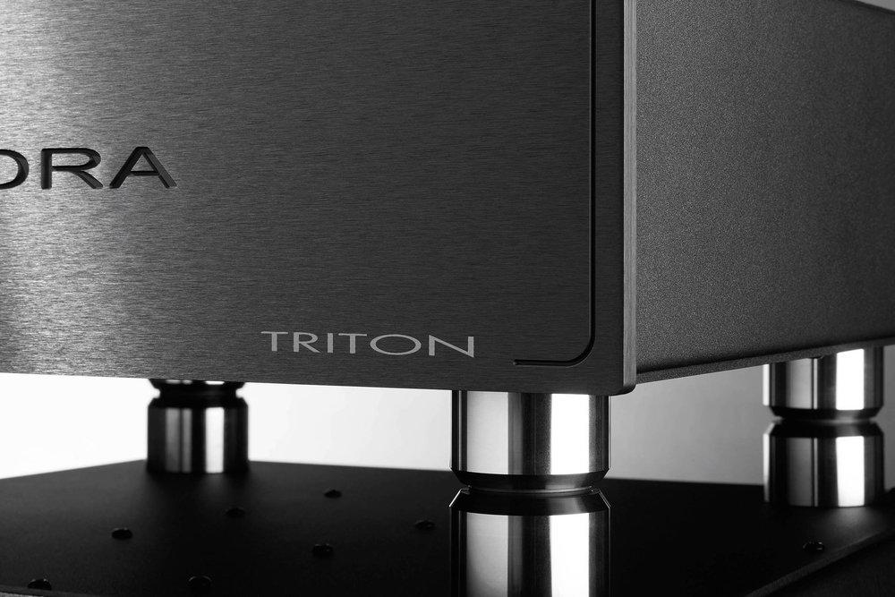 triton_v2_ssf50_detail.jpg